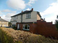1 bed Flat in SCALEGATE ROAD, Carlisle...