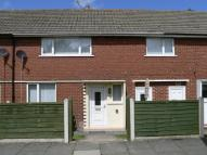 Terraced home to rent in WESTRIGG ROAD, Carlisle...