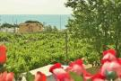 6 bed semi detached home in Barcelona Coasts...