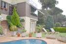4 bedroom Detached property in Barcelona Coasts...