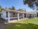 6 bed Detached home in Barcelona Coasts, Alella...