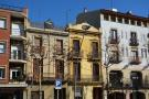 property for sale in Barcelona Coasts, Arenys de Mar, Arenys de Mar