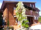 5 bedroom Detached house for sale in Barcelona Coasts, Mataró...