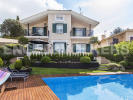 5 bedroom Detached home for sale in Barcelona Coasts...