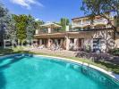 4 bedroom Detached home for sale in Barcelona Coasts...