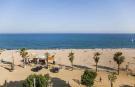 Maisonette for sale in Barcelona Coasts...