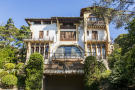 42 bed Detached home in Barcelona Coasts...