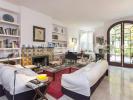 property for sale in Barcelona Coasts, Vilassar de Mar, Vilassar de Mar