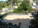 3 bed Detached house in Barcelona Coasts...