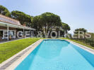 7 bedroom Detached property in Barcelona Coasts...
