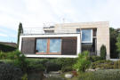 3 bedroom Detached home for sale in Barcelona Coasts...