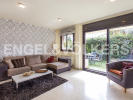 4 bed Terraced house for sale in Barcelona Coasts...