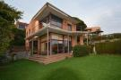 4 bed Detached home in Barcelona Coasts, Teia...