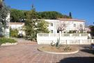 10 bed Villa for sale in Barcelona Coasts...