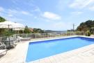 7 bed Detached house in Barcelona Coasts...