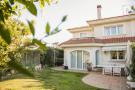 5 bed semi detached home in Barcelona Coasts, Alella...