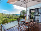 3 bed Detached home for sale in Barcelona Coasts...