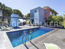 3 bed Detached property for sale in Barcelona Coasts...