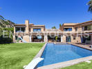 7 bed Detached house for sale in Barcelona Coasts, Tiana...