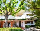 4 bedroom Terraced property in Barcelona Coasts...