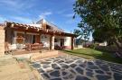 4 bedroom Detached property for sale in Barcelona Coasts...