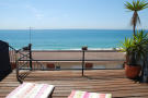Barcelona Coasts Terraced property for sale