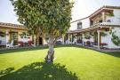 5 bedroom Detached home for sale in Barcelona Coasts, Alella...