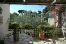 2 bed Detached home in Barcelona Coasts...