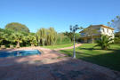 3 bed Detached house for sale in Barcelona Coasts...