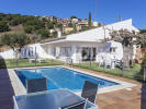 4 bed Detached home for sale in Barcelona Coasts, Mataró...