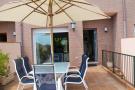 3 bedroom semi detached property for sale in Barcelona Coasts...