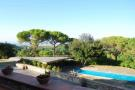 4 bed Detached home in Barcelona Coasts...