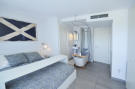 3 bed Terraced house for sale in Barcelona Coasts...