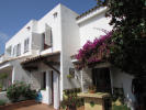 Terraced house for sale in Barcelona Coasts...