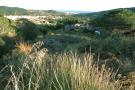 Land for sale in Barcelona Coasts...