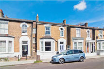 4 bedroom Terraced home in Hayter Road, Brixton, SW2