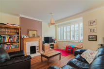 3 bedroom Terraced property for sale in Endymion Road, Brixton...