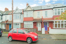 Athlone Road Terraced house for sale