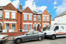 Brading Road Terraced house for sale