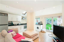3 bedroom Flat for sale in Horsford Road, Brixton...