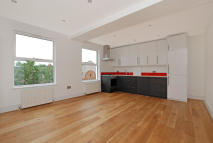 Flat for sale in Railton Road, Brixton...
