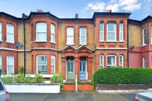 Terraced property for sale in Thornbury Road, Brixton...