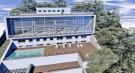 4 bed Detached home in Barcelona Coasts, Sitges...