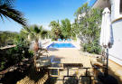 5 bed Villa for sale in Olivella, Barcelona...
