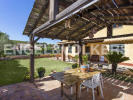 5 bed home in Canyelles, Barcelona...