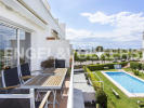 Duplex for sale in Sitges, Barcelona...