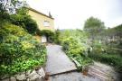 6 bed Villa for sale in Olivella, Barcelona...