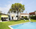 5 bedroom Villa for sale in Sitges, Barcelona...