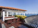 3 bedroom Penthouse in Barcelona Coasts, sitges...