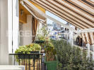 Flat for sale in Barcelona Coasts, Sitges...